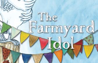 farmyard idol